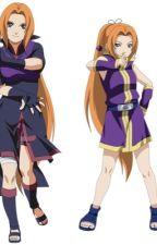 In Naruto (Sasuke Love Story) by armoore8