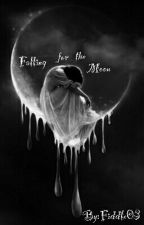 Falling For The Moon by Fiddle03