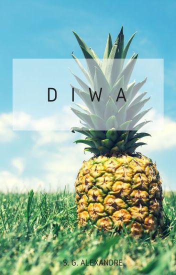 Diwa: The Folkworld Series