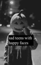 Frases Suicidas by Crazy_mofos555