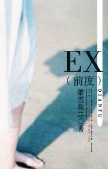 Đọc Truyện EX (HĐ-nam chính thiên tài) [not cv] - TruyenFun.Com