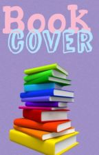 ❤️Book cover❤️ by ZquadxDirectioner