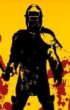 Como sobrevivir a un verdadero Apocalipsis zombi by Astractus
