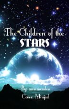 The Children of the Stars by awsomemelon