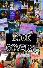 Covers!!! by love_is_reel