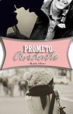 Prometo Olvidarte by KarlyGlez