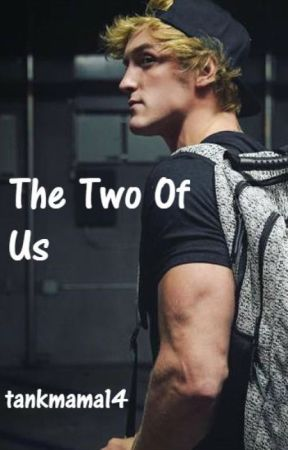 The Two of Us (Logan Paul) by tankmama14