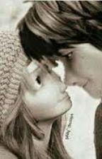 el amor by abacatdio