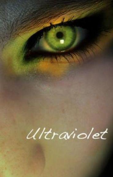 Ultraviolet (On Hold)