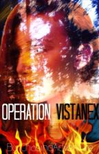 Operation Vistanex by ChasingAdventure
