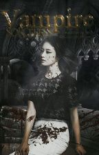 Vampire Sorceress [HAITUS] by CallMeJiyeoNisha