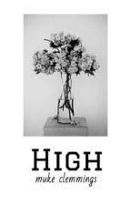 High | Muke by mukeshortstories