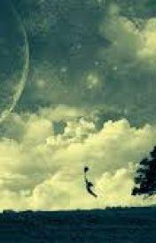Dreamer by poetic_lard