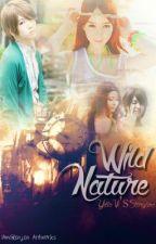 Wild's Nature [Ongoing] by yellovi