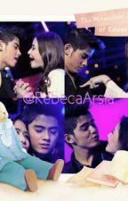 Cinta klepek klepek by PrillymahateiLTC