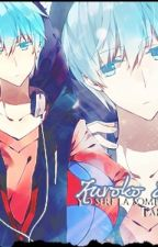 Knb sweet revenge~ by Mysterious_34