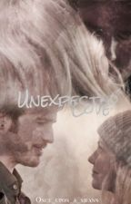 Unexpected love by once_upon_a_swann