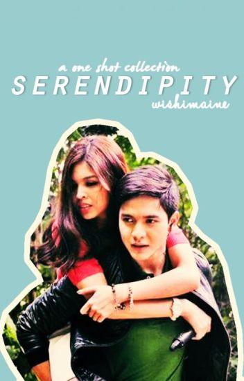 Serendipity: One Shots