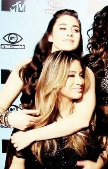 Alren Imagines