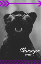 Clanager by ErnieWolf