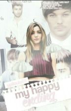 My Happy Ending by upilouis_