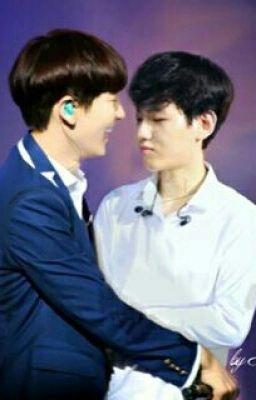 [ChanBaek] Chồn Yeol và mầm Baek