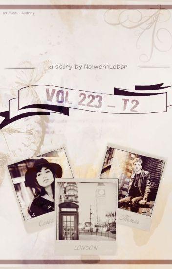 Vol 223. [TOME 2]