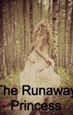 Runaway Princess by ontiveros99