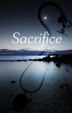Sacrifice by TheEscapist