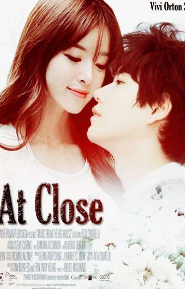 At Close