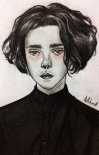 MY ARTS by rahmaa22