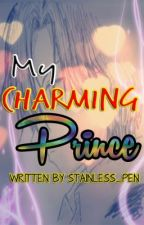 My Charming Prince (one-shot story) by stainless_pen
