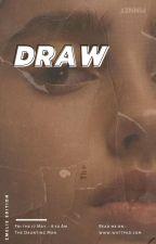 Draw  {prof/élève} by X4xMoonx4X