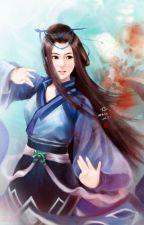Tuyệt đại phương hoa- Thanh Phong Trục Nguyệt( Np, nữ tôn, nam sinh tử) by HanTuyetPhong