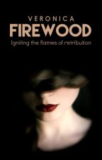Firewood   ✔ by veronica-h