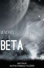 ASIAN WOLFPACK:BETAS2 (RIDGE ROBERTS OF BLUEMOON) by YlCero