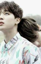 [LONGFIC-MINKOOK/HOPEV] [NHỚ] [HE] by __YoonHana__