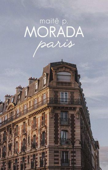 Morada Paris