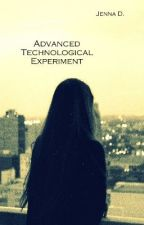 Advanced Technological Experiment (A.T.E) by JDente