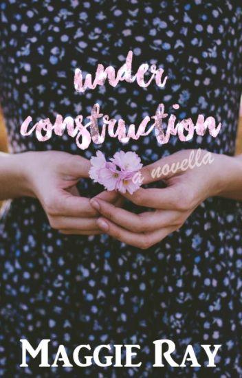 Under Construction | ✓ |