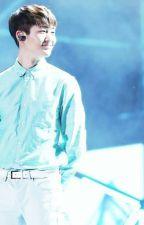Lee Jinki? by shineejjang