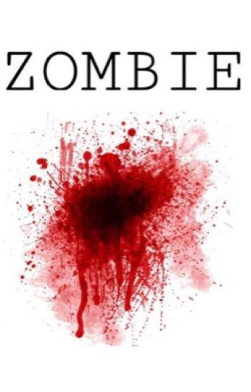 Время живых мертвецов/Зомби