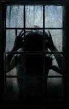 La niña y el demonio by z000001z