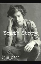 YOUTH STORY by pow_serr