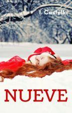 Nueve by IciCas