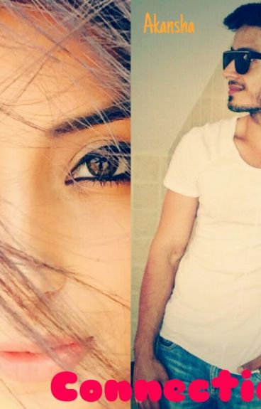 Heart To Heart Connection - A Sandhir Fanfiction