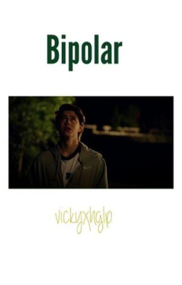 bipolar / n.g