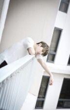 Boy in love by AdryAdriana15