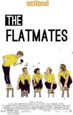 The Flatmates AU Omegaverse by divasa