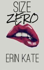 Size Zero by _erinkate_